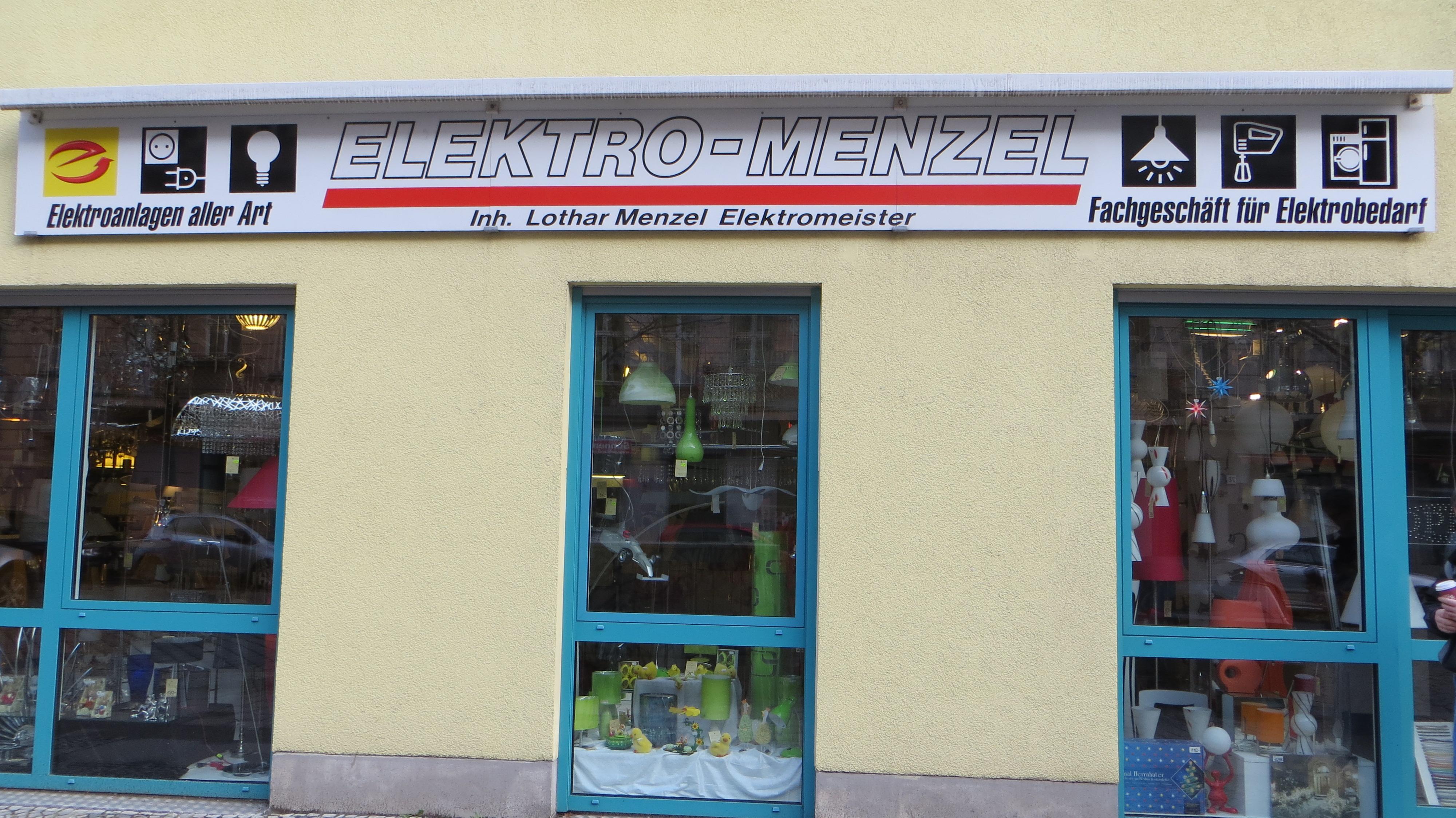 Home for Lampen reparatur berlin